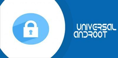 Androot Universal