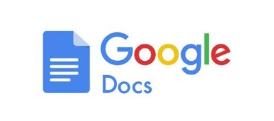 Google Docs alternativa a SmallPDF