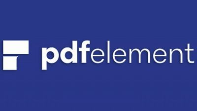 PDFelement alternativa a SmallPDF